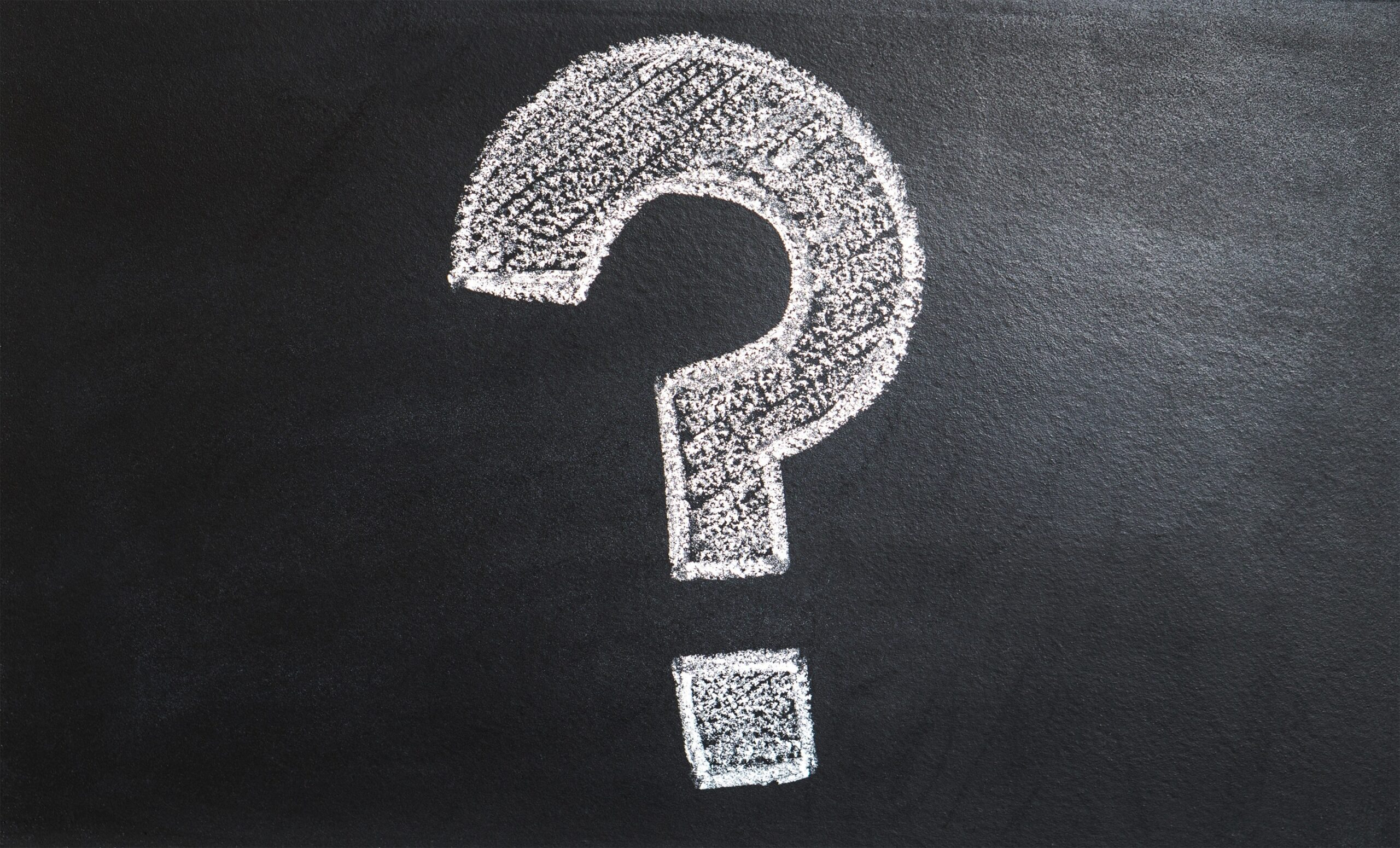 3 Frequent Questions Every Realtor Hears