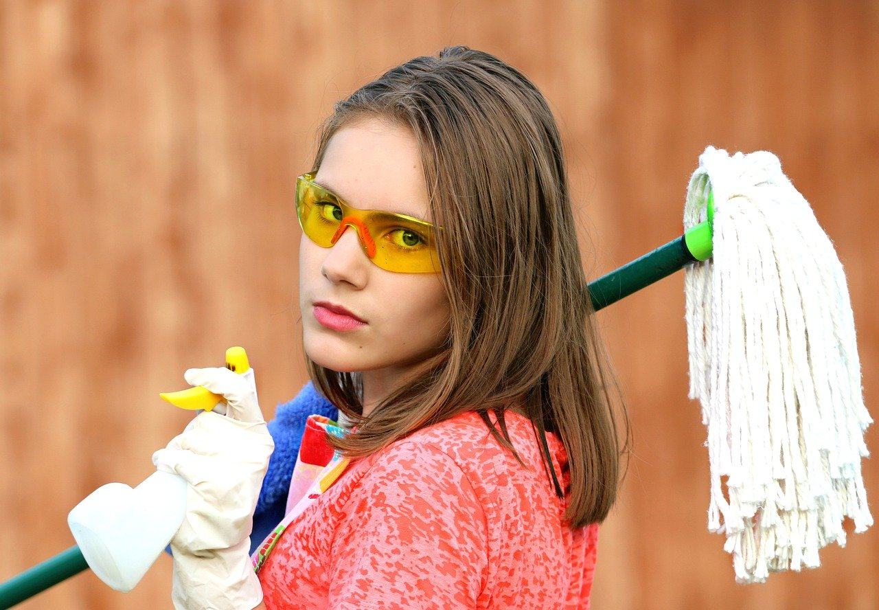 Home Maintenance Tips To Sell For Top Dollar