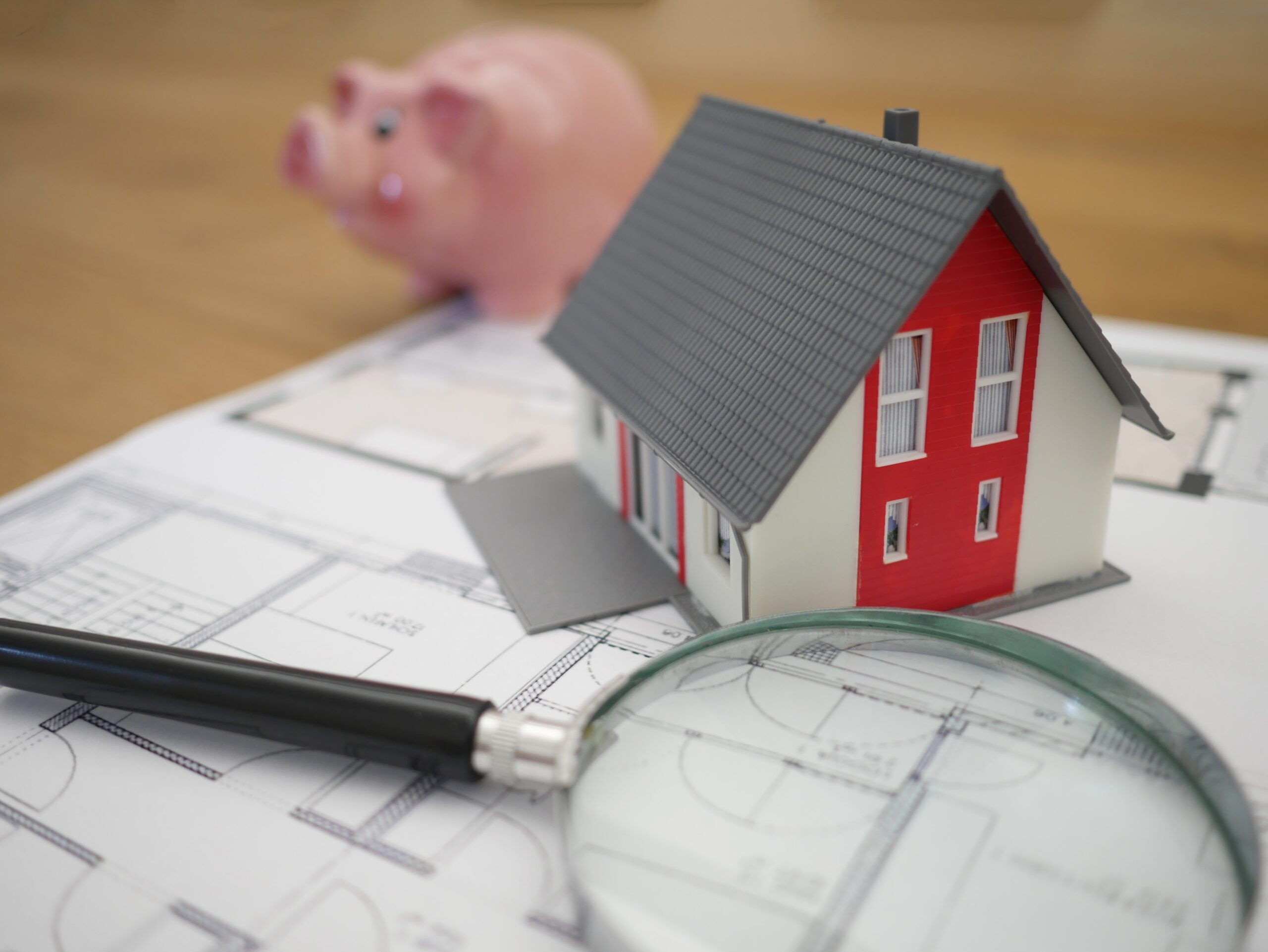 The Hidden Costs of Homeownership First Time Home Buyers Often Miss