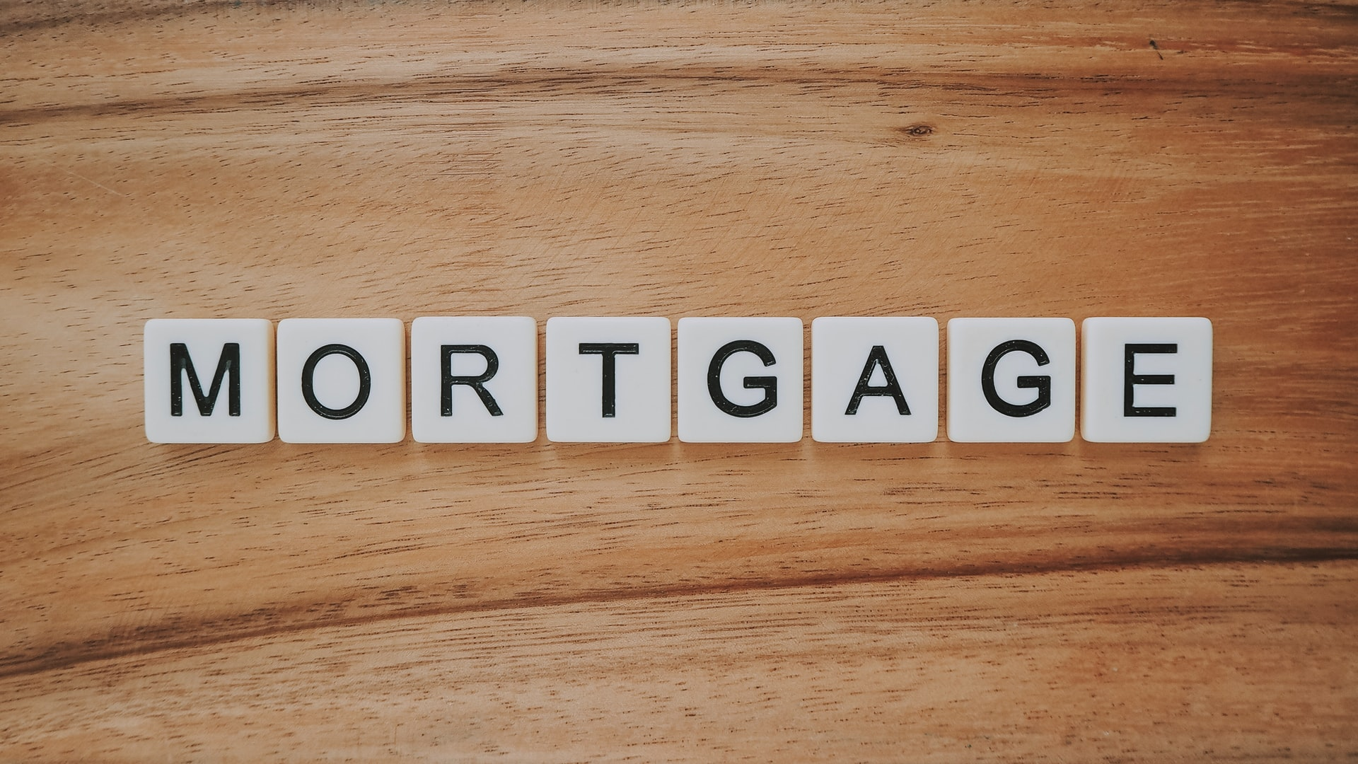 What Kind of Mortgage is Best for You?