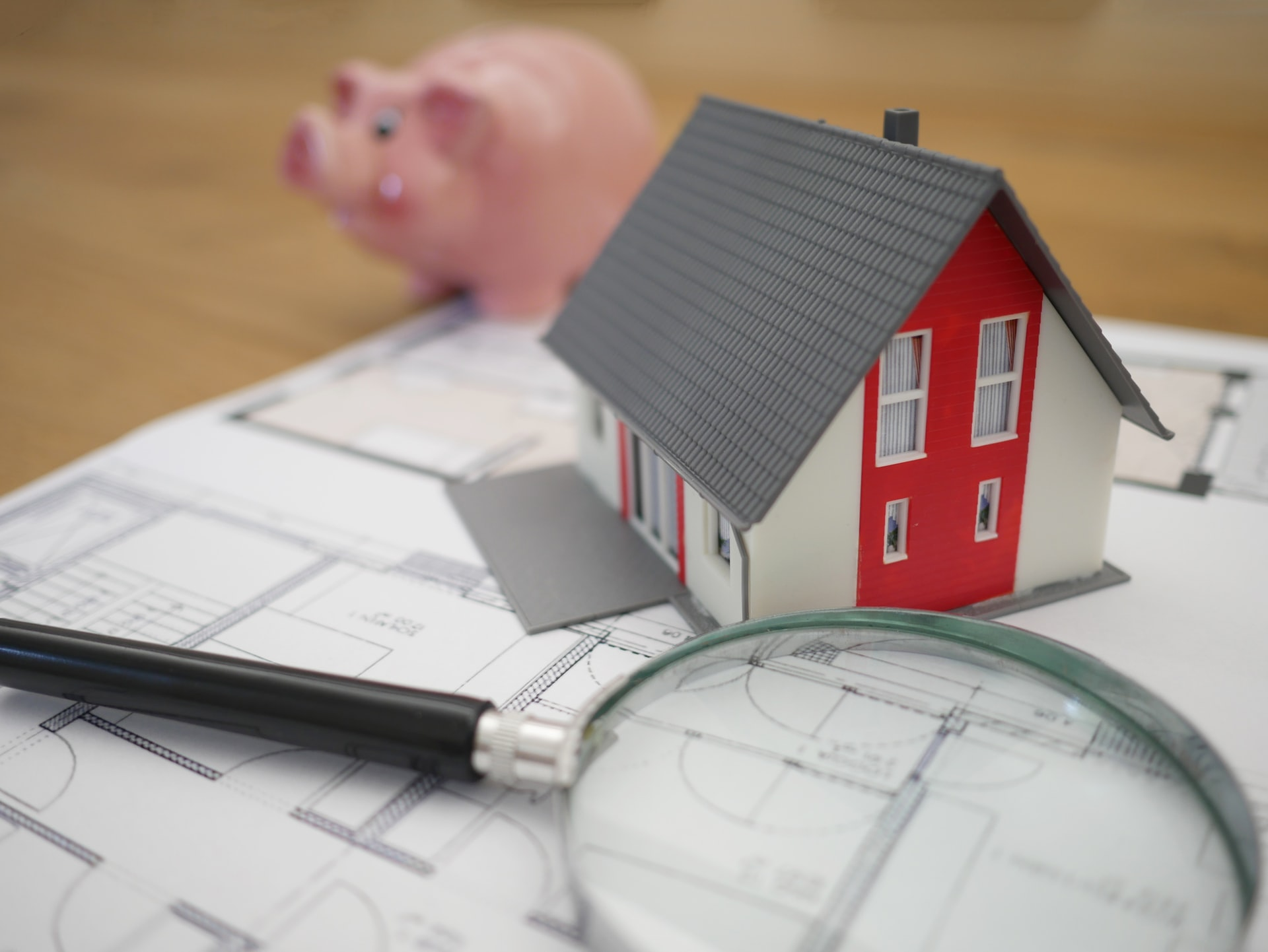 Tips on Acquiring A Foreclosure Property