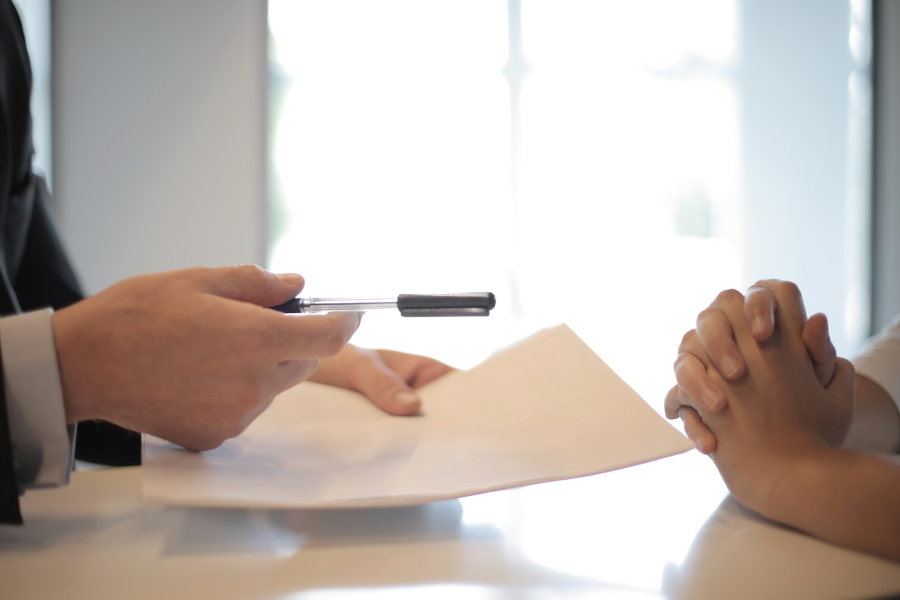 The Best Negotiating Methods of Top Real Estate Agents