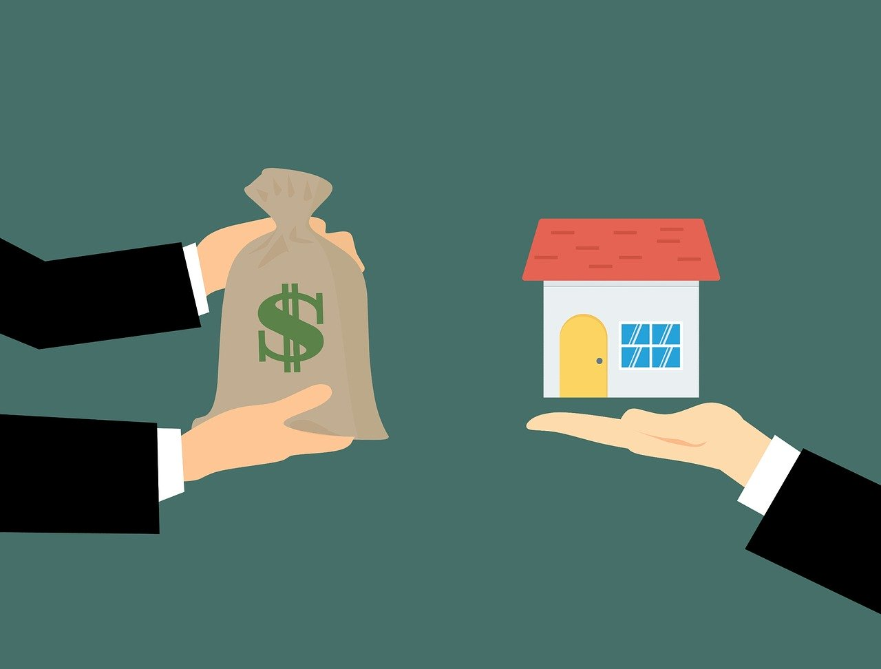 What to look for in a listing agent?